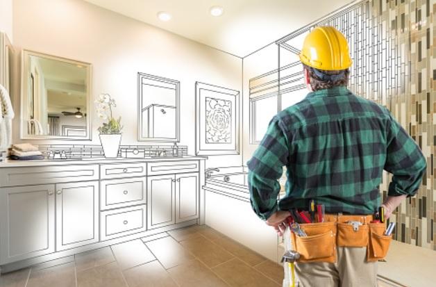5 mitos sobre o Drywall