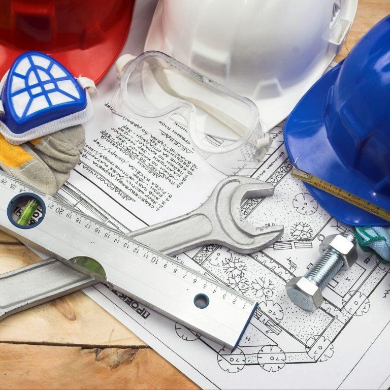 Entenda as normas de ABNT NBR para Drywall